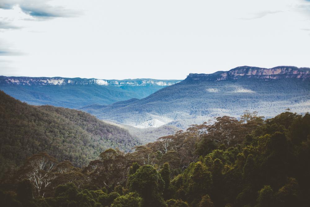 Australia-MARIANNA JAMADI-8.jpg