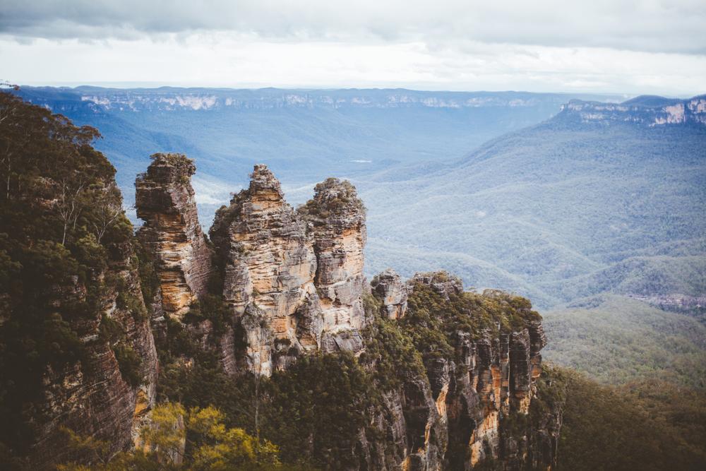Australia-MARIANNA JAMADI-10.jpg