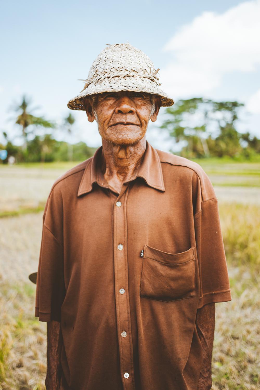 Bali-MARIANNA JAMADI-20.jpg
