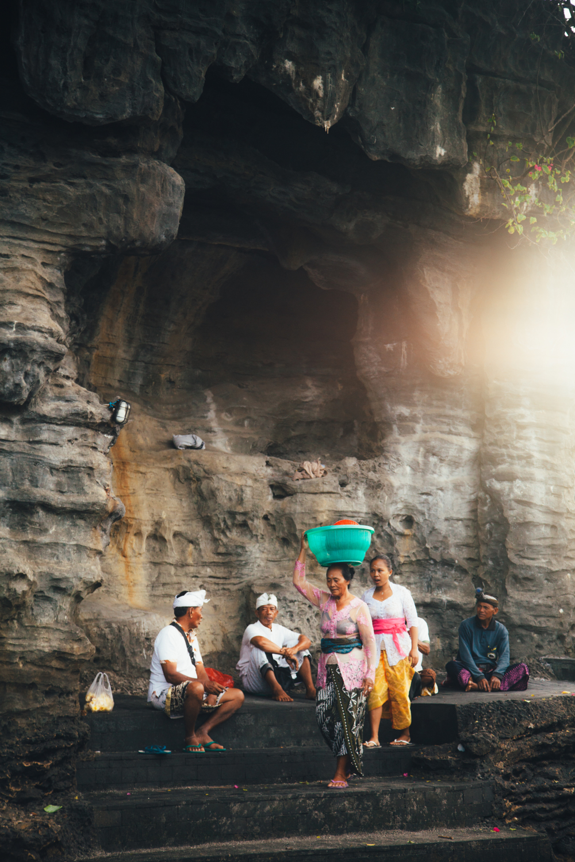 Bali-MARIANNA JAMADI-1.jpg