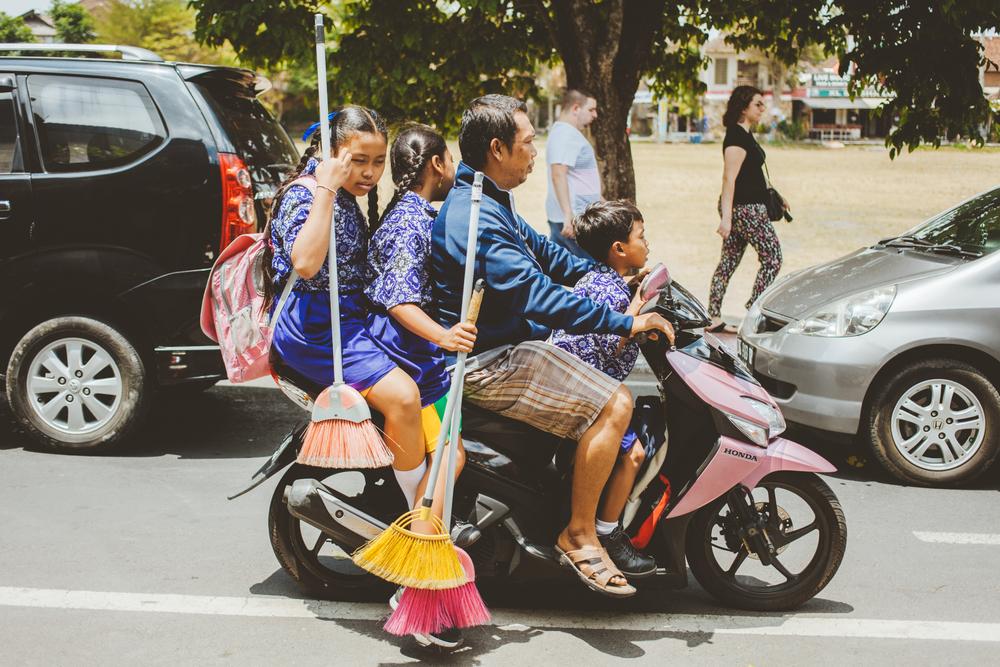 Bali-MARIANNA JAMADI-11.jpg
