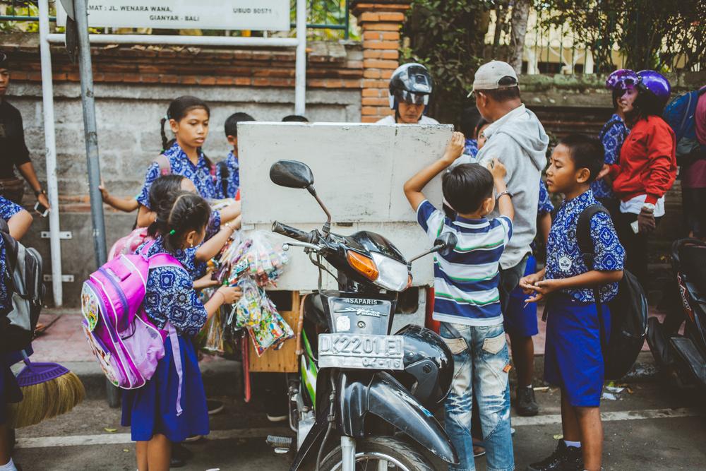 Bali-MARIANNA JAMADI-10.jpg
