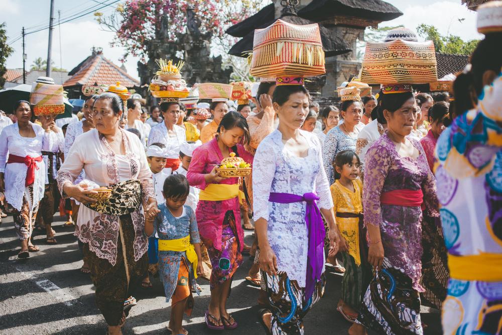 Bali-MARIANNA JAMADI-24.jpg
