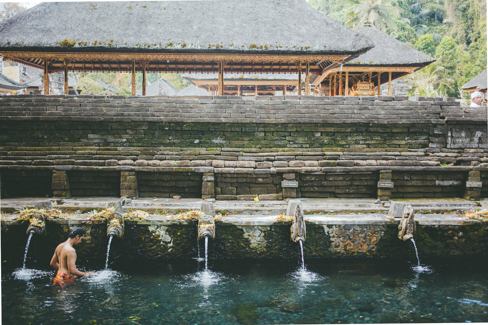 Bali-MARIANNA JAMADI-25.jpg