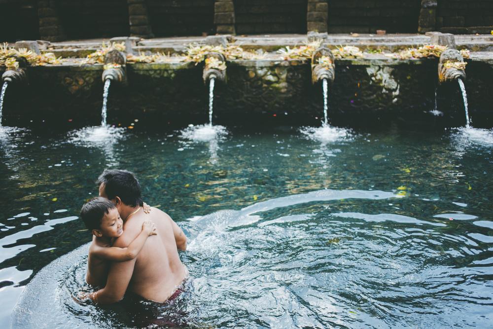 Bali-MARIANNA JAMADI-26.jpg
