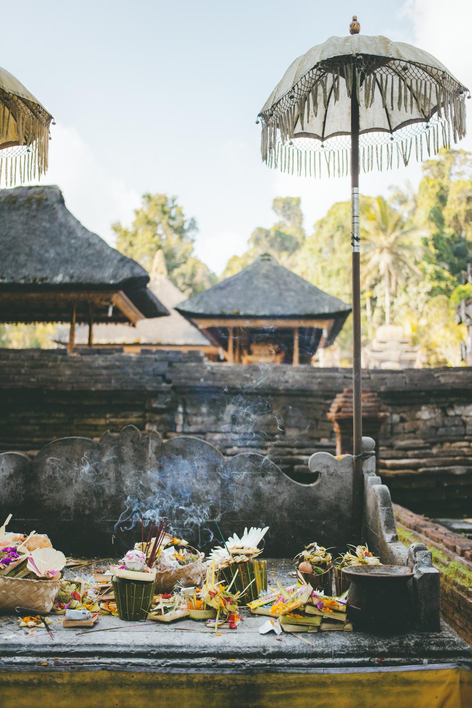 Bali-MARIANNA JAMADI-28.jpg