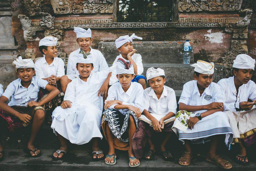 Bali-MARIANNA JAMADI-29.jpg