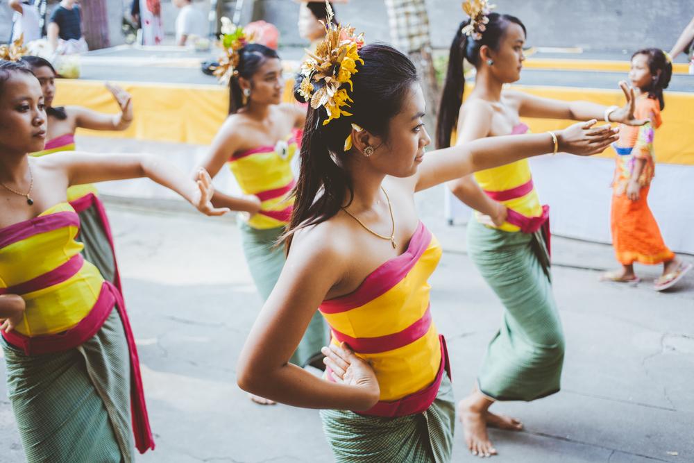 Bali-MARIANNA JAMADI-31.jpg