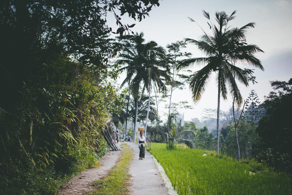 Bali-MARIANNA JAMADI-35.jpg