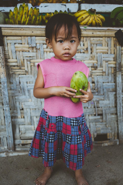 Lombok-MARIANNA JAMADI-1.jpg