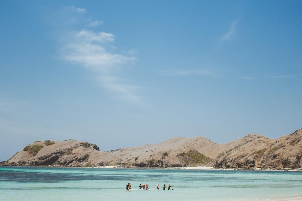 Lombok-MARIANNA JAMADI-17.jpg