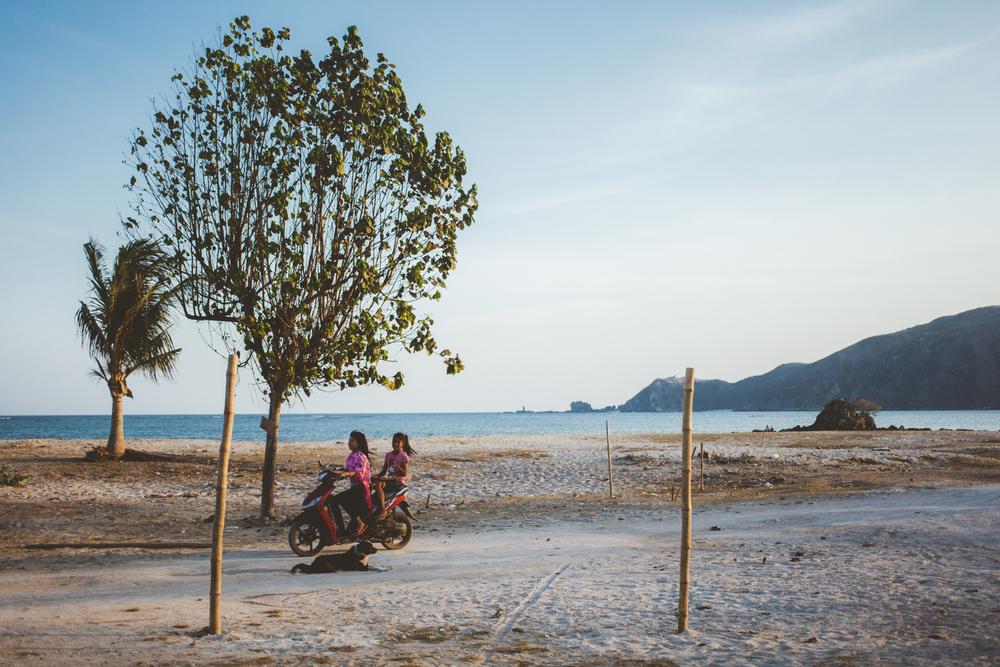 Lombok-MARIANNA JAMADI-23.jpg