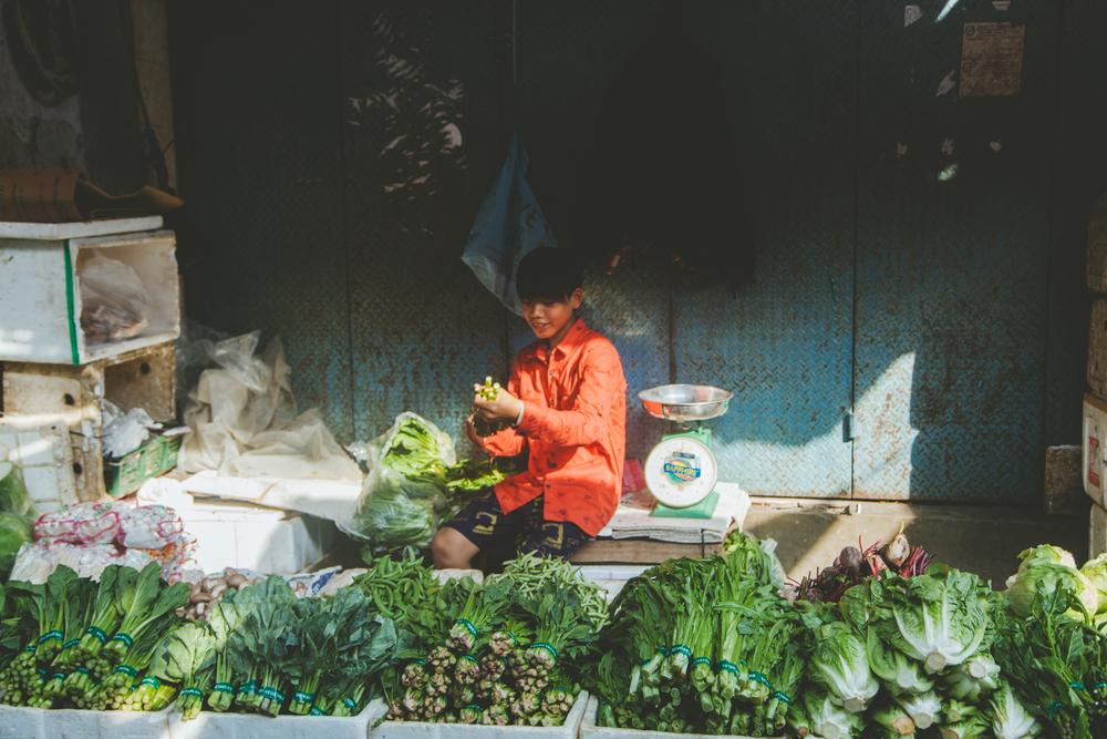 Jakarta-MARIANNA JAMADI-3.jpg