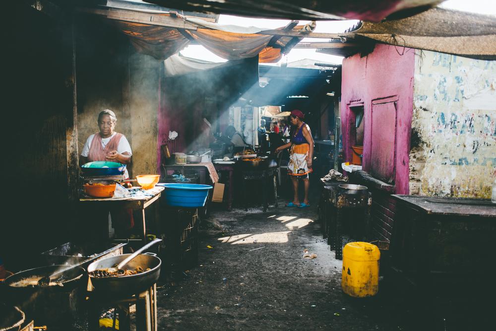 3.COLOMBIA-BazurtoMarket.jpg