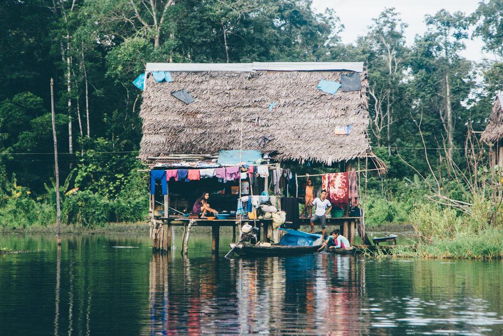 Peru-14.jpg