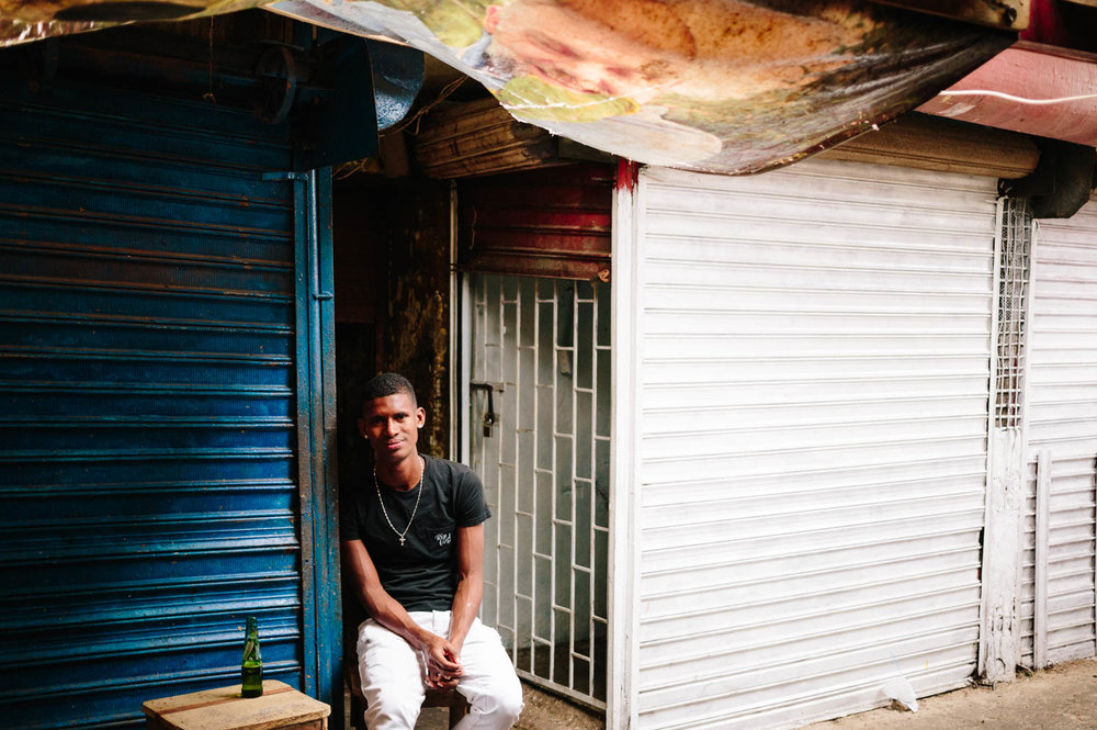 Mercado Bazurto_Colombia-83.jpg