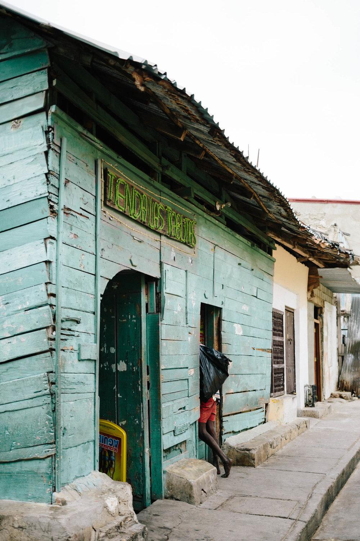 Mercado Bazurto_Colombia-205.jpg