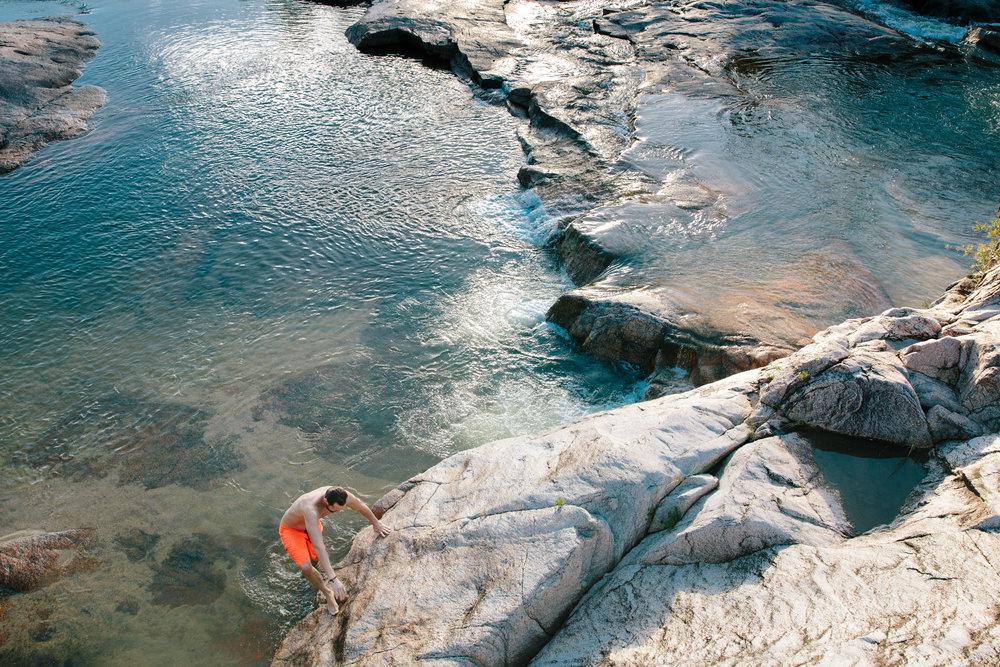 AFAR_Travel Belize_Marianan Jamadi_046.jpg
