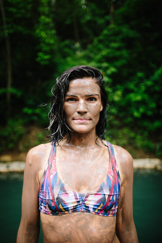 Marianna Jamadi_ Costa RIca-65.jpg