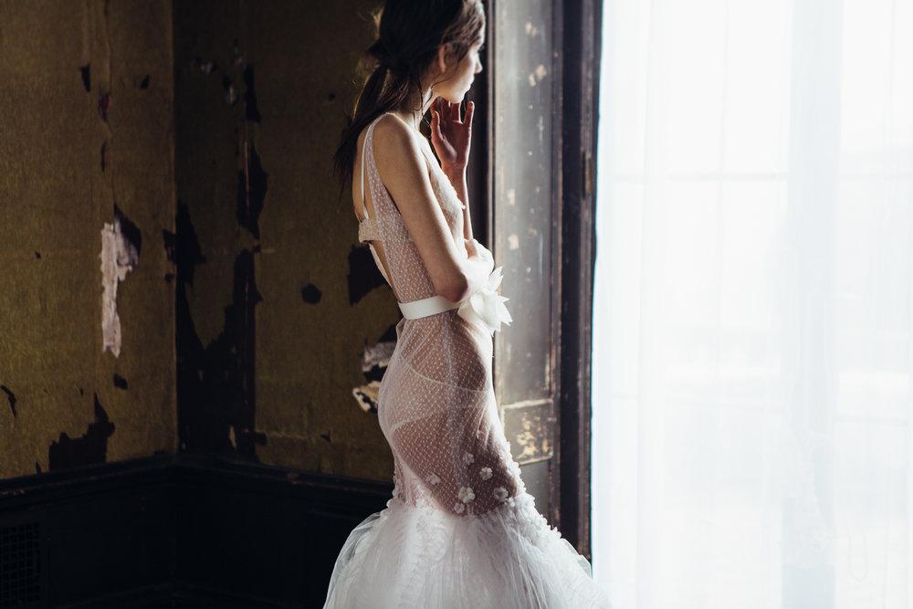 VERA_WANG_LookBook_Marianna_Jamadi-42.jpg