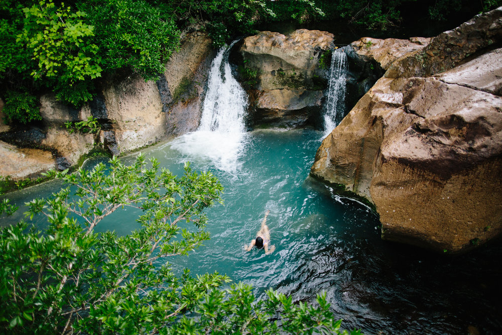 Costa Rica_REI_TAQ-45.jpg