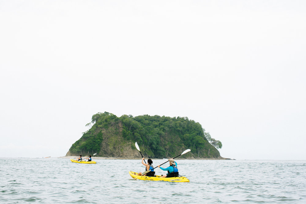 Costa Rica_REI_TAQ-171.jpg