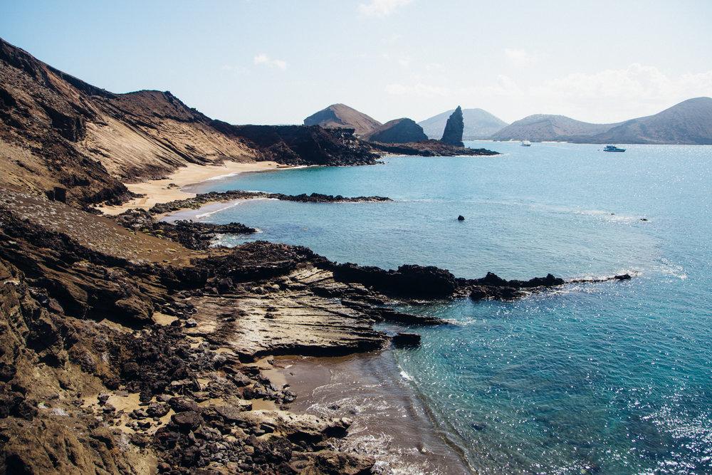 Galapagos-15.jpg