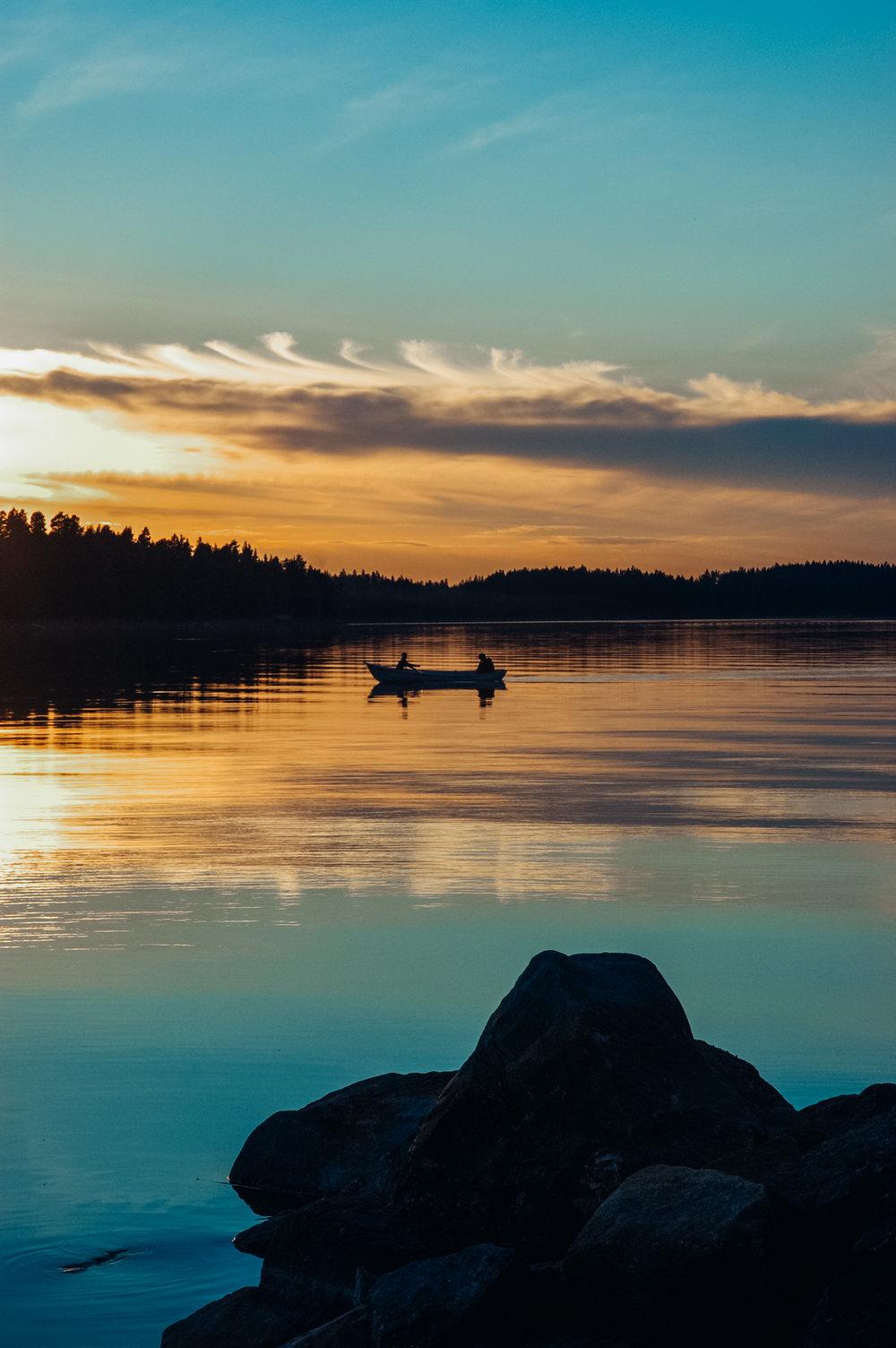 Lakeland Finland- Marianna Jamadi-23.jpg