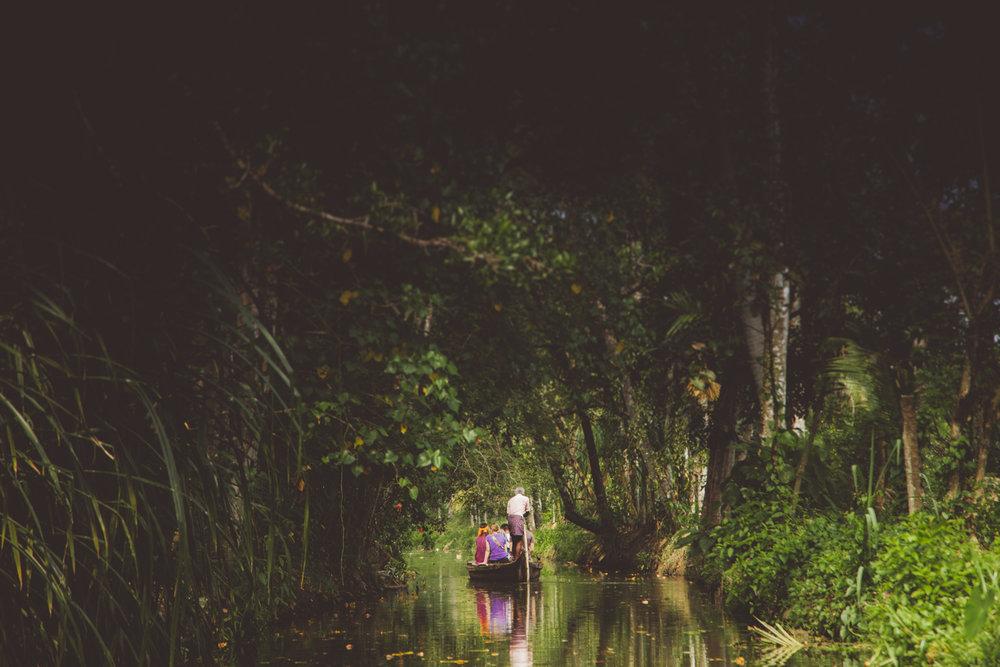 Marianna Jamadi_Kerala-8.jpg