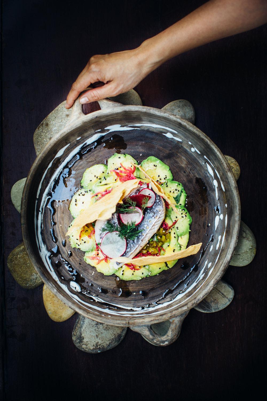 Mukul Resort Nicaragua_Culinary 2016-172.jpg