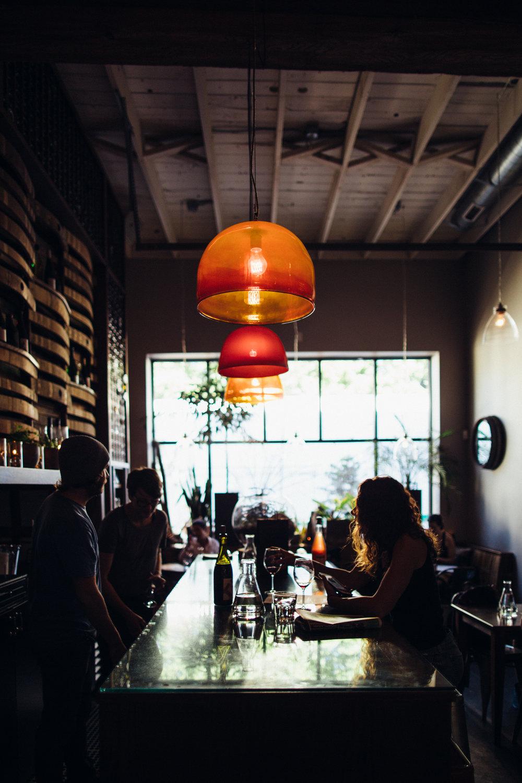 SE Wine Collective-2.jpg