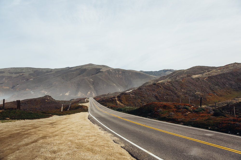 BIG SUR_Highway 1-7.jpg