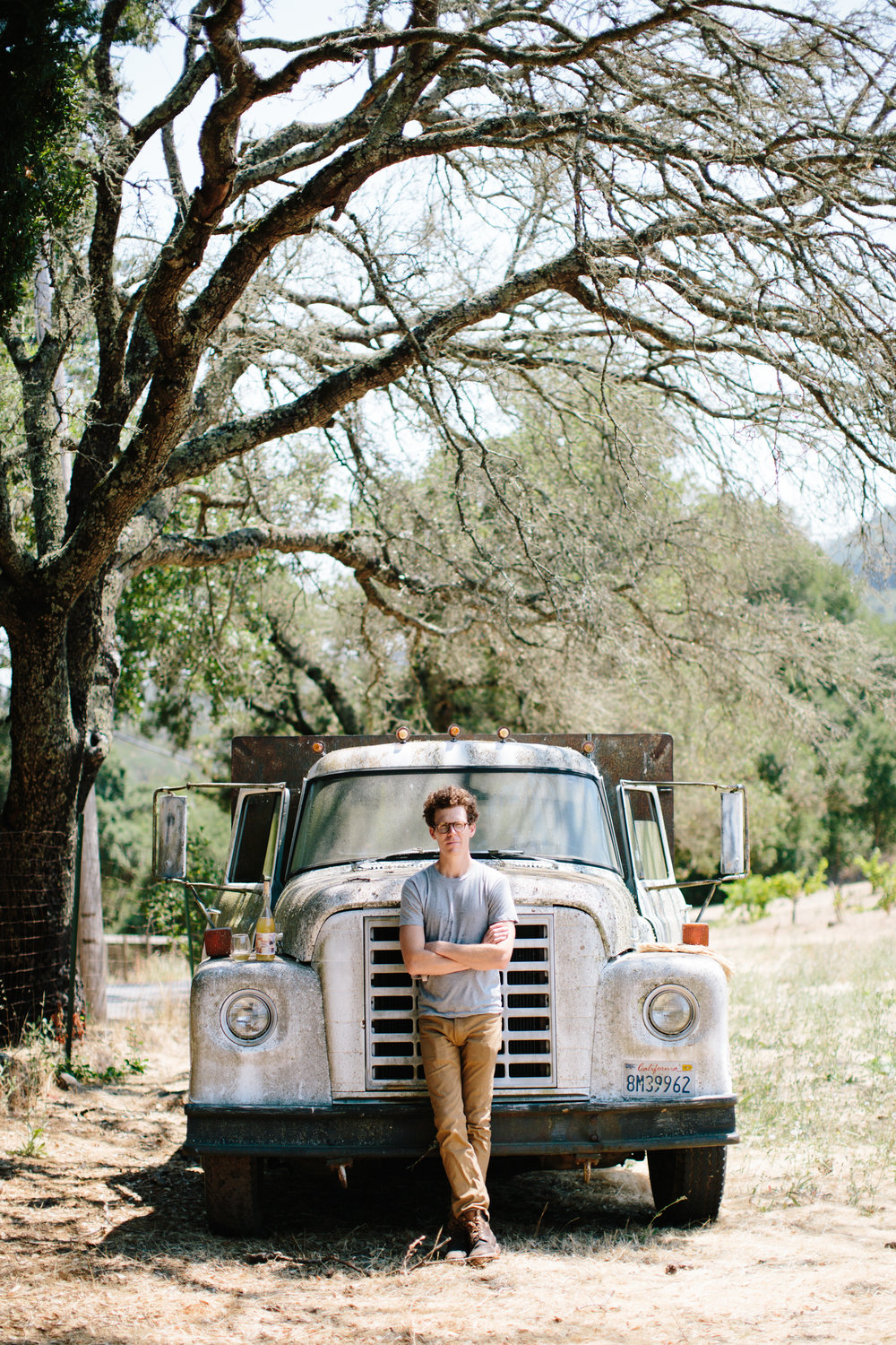 Caleb Leisure- Winemaker-18.jpg