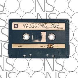 Nassoons 2016.jpg
