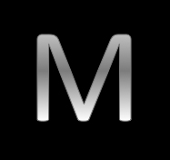 M logo final cropped copy.jpg