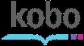 Kobo-Logo resized smaller.png