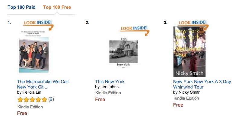 TMWCNYC top bestseller 1.1.16.jpg