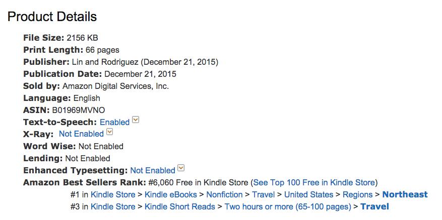 TMWCNYC-bestseller1and3-1.1.16 details.jpg