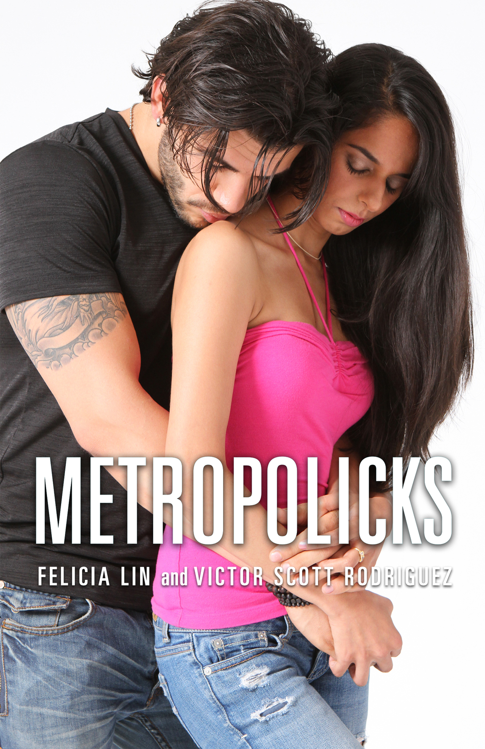 Metropolicks SD print cover.jpg