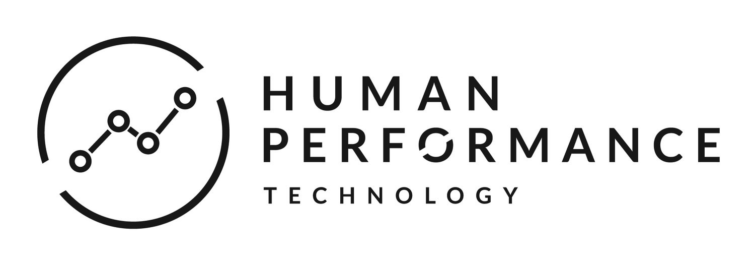 Human Performance Technology