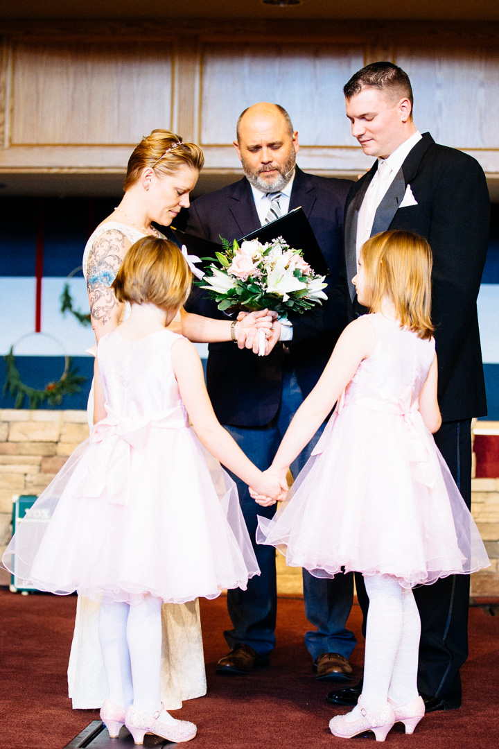 benma_wedding-1028.jpg