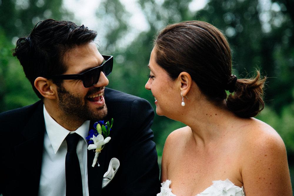 benma_wedding-2025.jpg