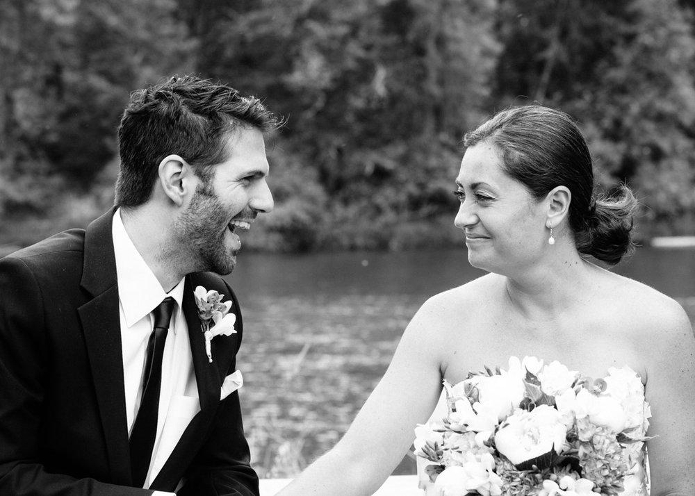 benma_wedding-2065.jpg
