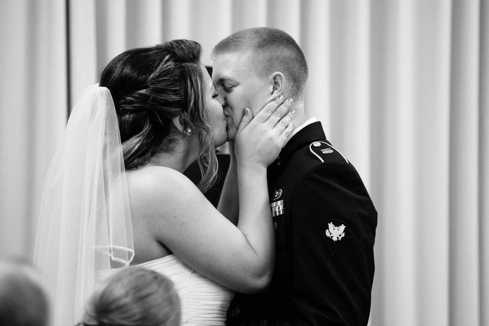 benma_wedding-2150.jpg