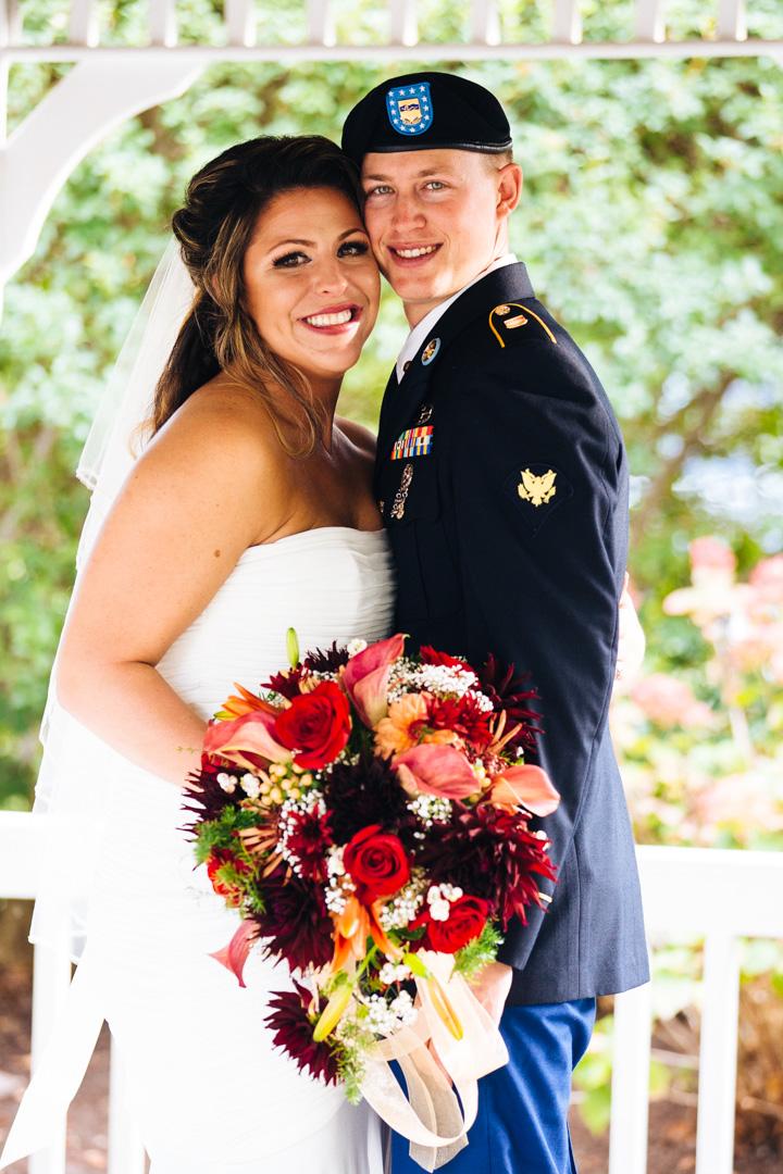 benma_wedding-2207.jpg