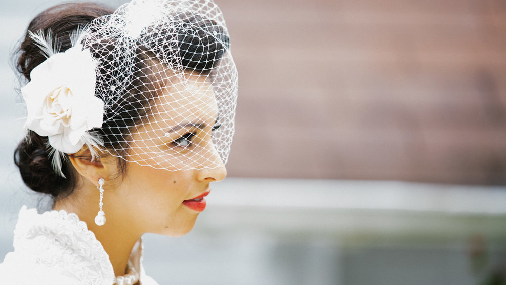 benma_wedding-8510.jpg