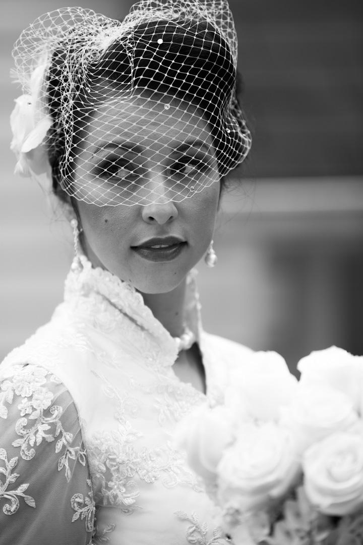 benma_wedding-8519.jpg