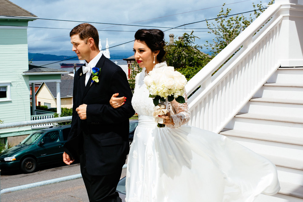 benma_wedding-9223.jpg