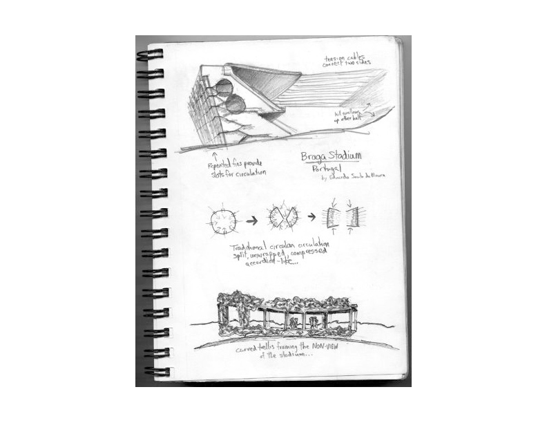 sb-page02.jpg