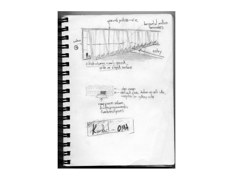 sb-page10.jpg